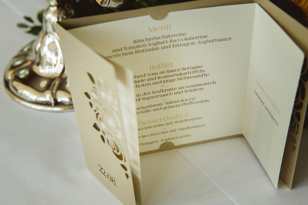 Hochzeitsfotografie_Hannover