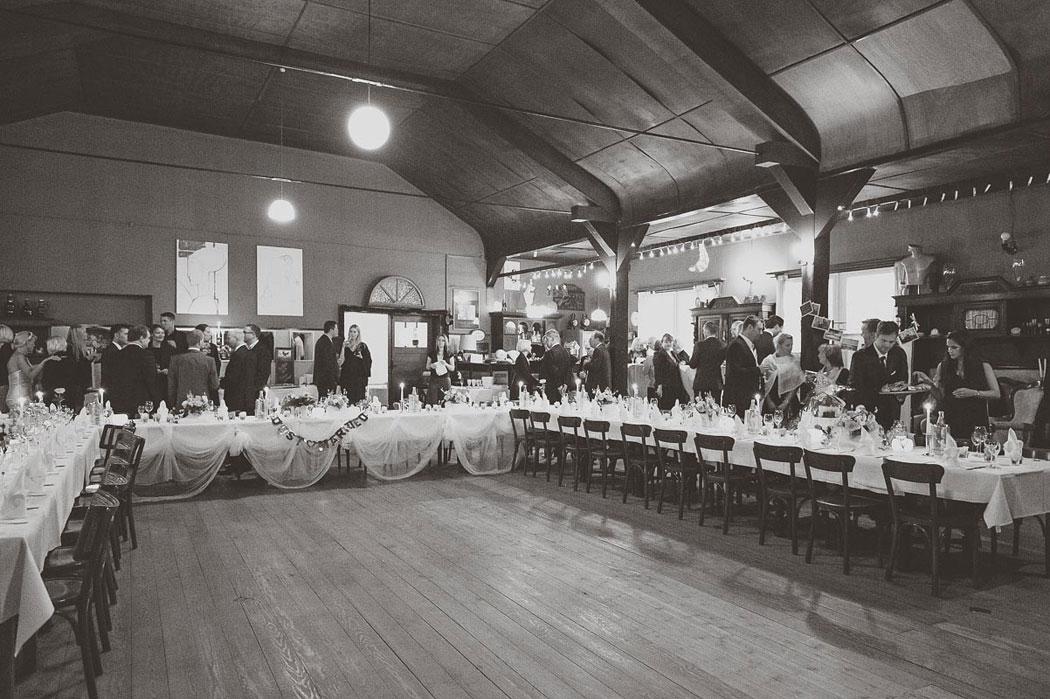 Hochzeitsfotografin-Helmstedt-135