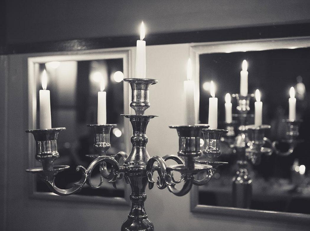 Hochzeitsfotografin-Helmstedt-138