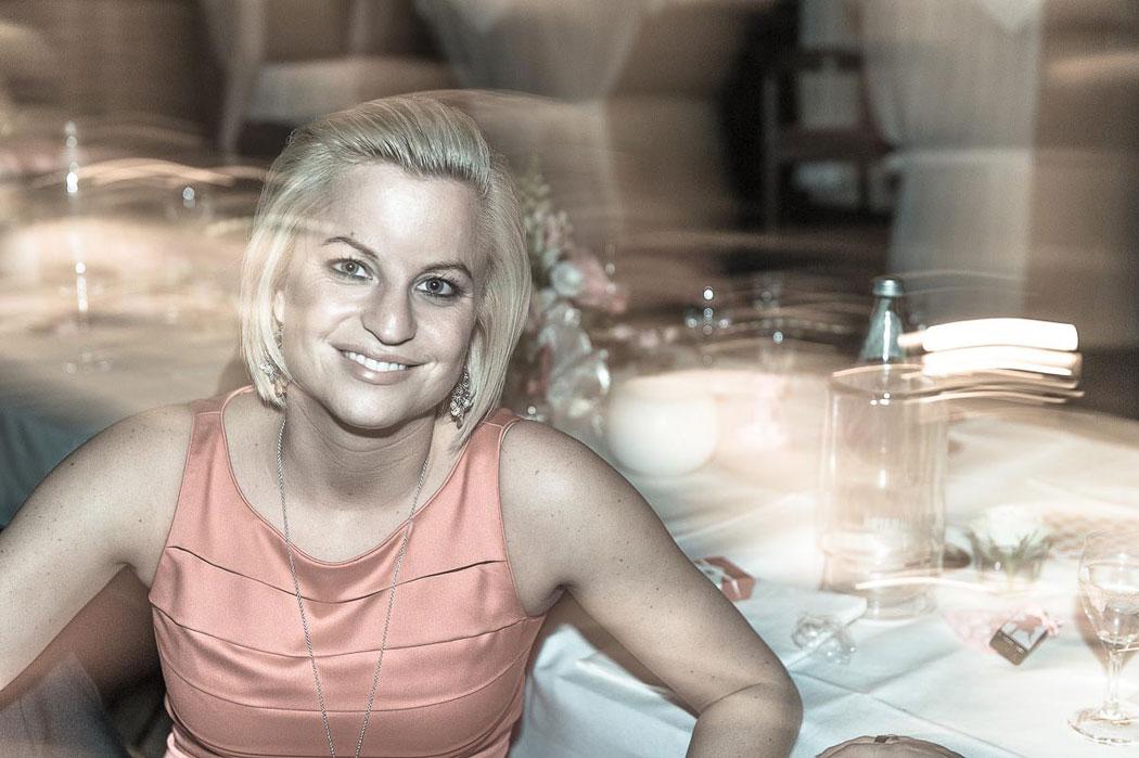 Hochzeitsfotografin-Helmstedt-140