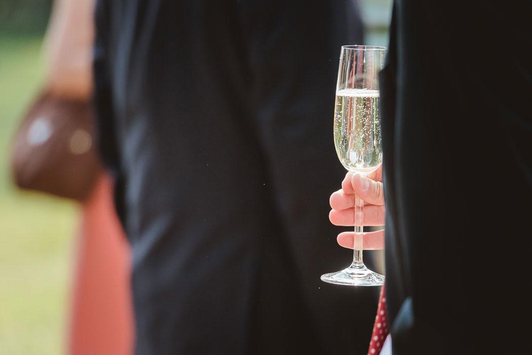 Hochzeitsfotografin_Braunschweig