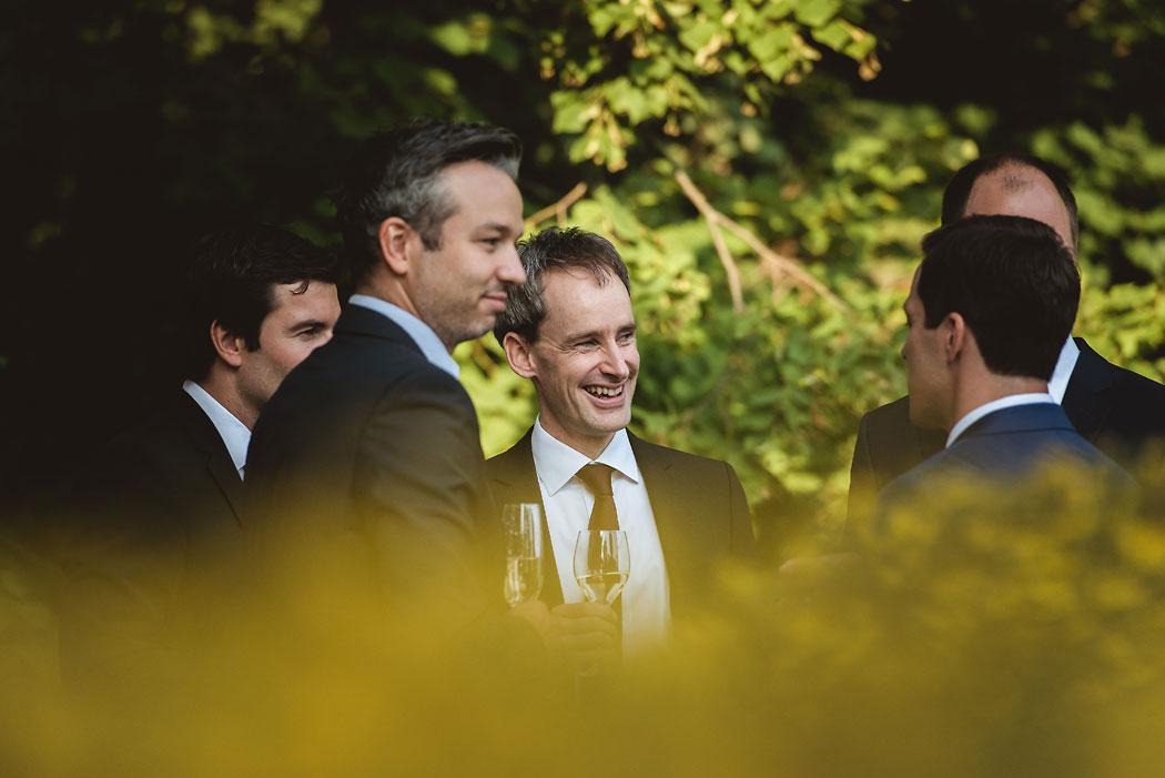 Hochzeitsfotografin_Helmstedt