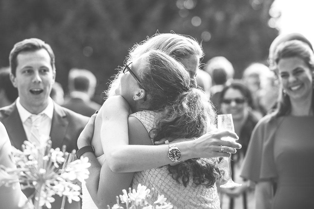 Hochzeitsfotografin_Wolfenbuettel