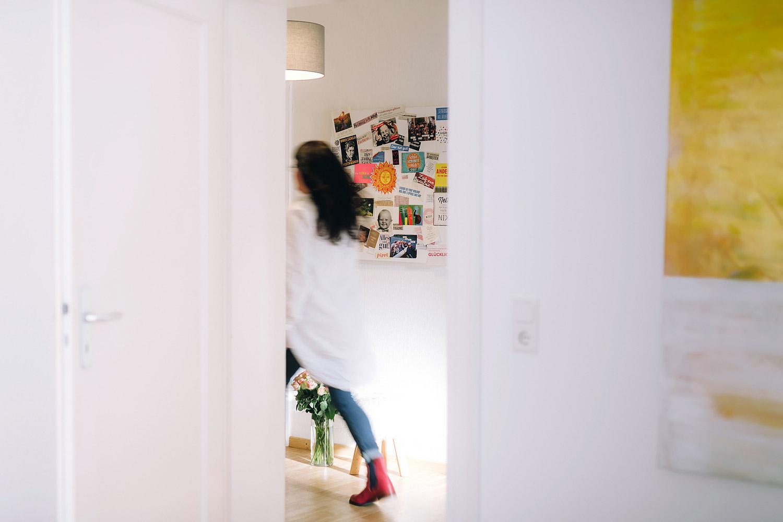 Imageshooting Braunschweig, Businessshooting, Heilpraktikerpraxis, Sabine Mundstock, professionelle Fotografie, gewerbliche Fotografie