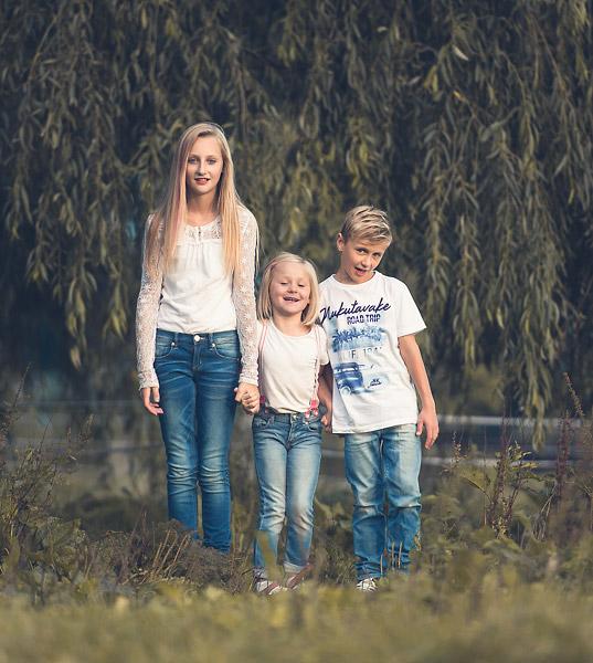 Kinder_Fotograf_Braunschweig_Doelger-13