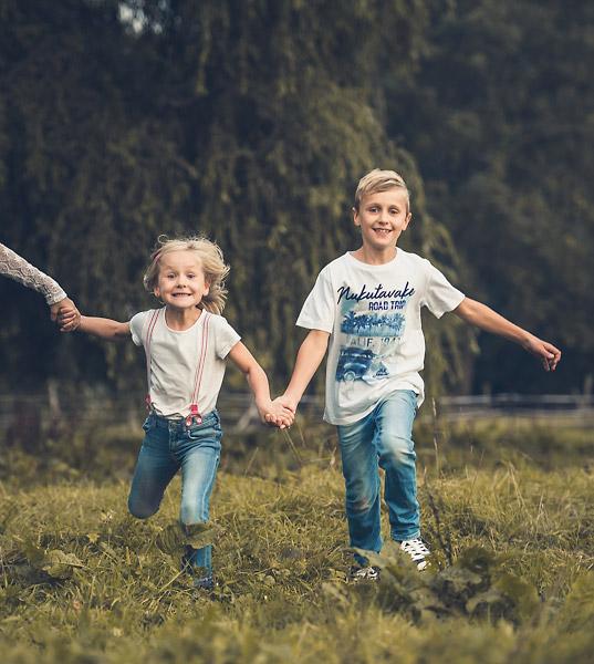 Kinder_Fotograf_Braunschweig_Doelger-2-2