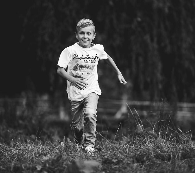 Kinder_Fotograf_Braunschweig_Doelger