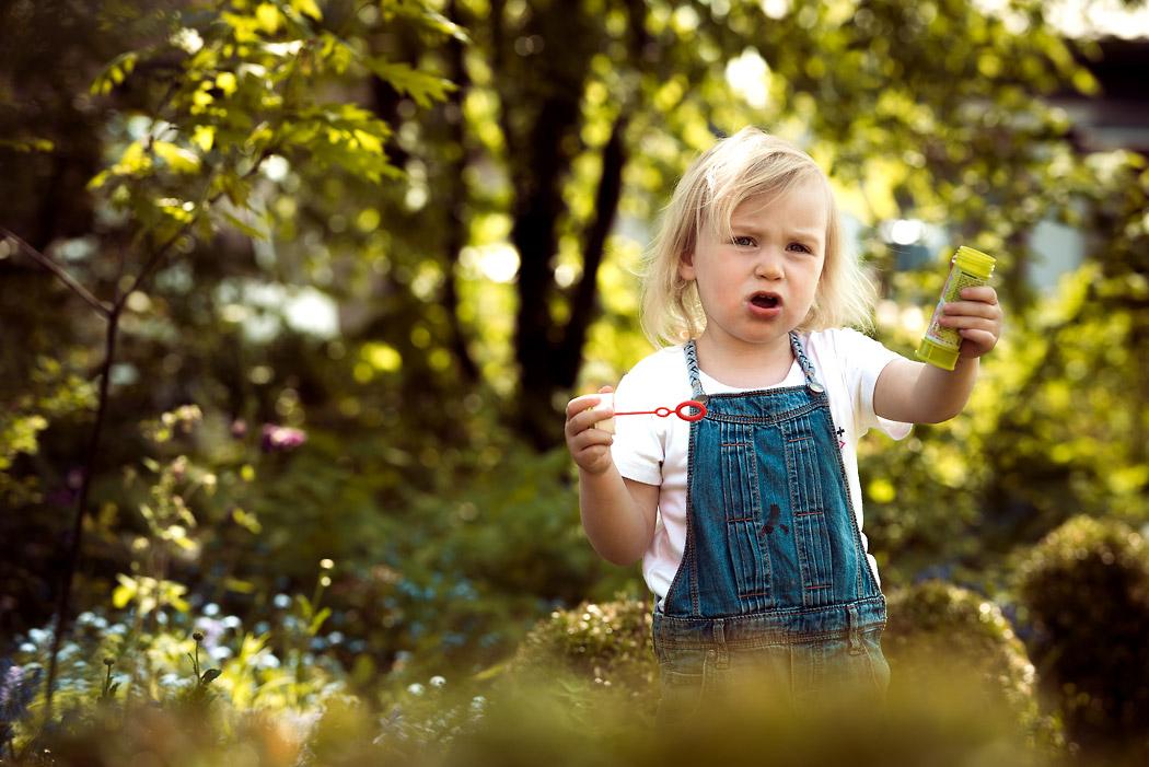 Kinderfotografie-Fotograf-Wolfsburg