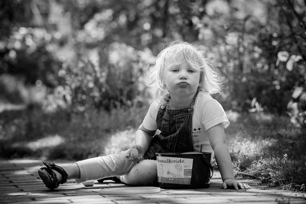 Kinderfotografie-Fotografin-Wolfsburg