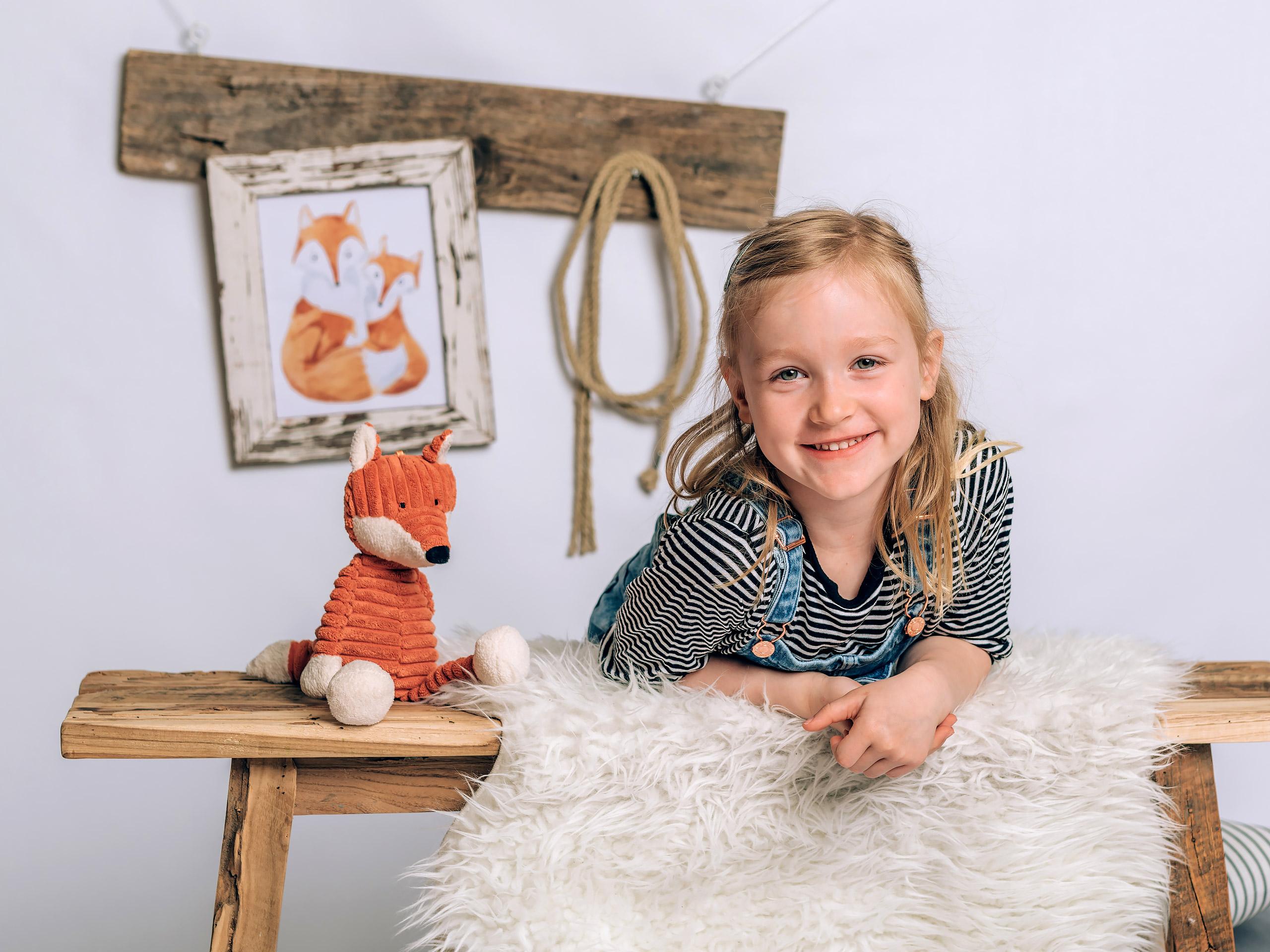 Kindergartenfotografin Braunschweig