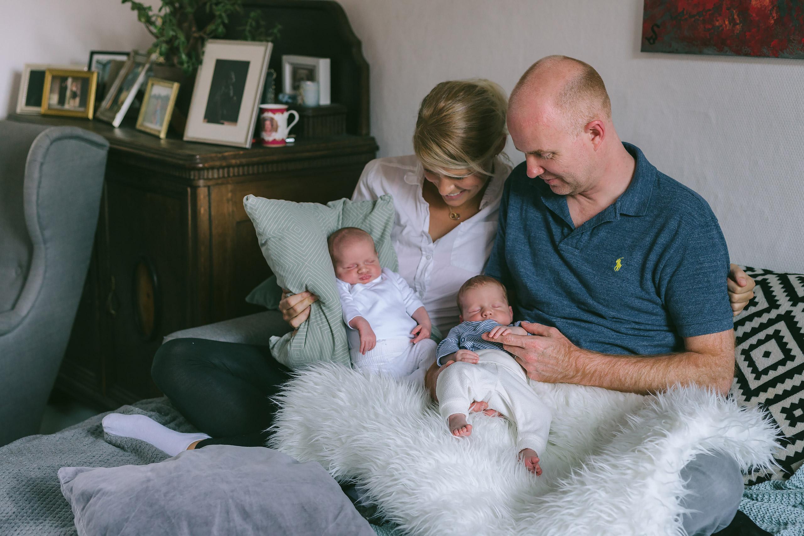 Neugeborenenfotografie-Gifhorn-Homestory