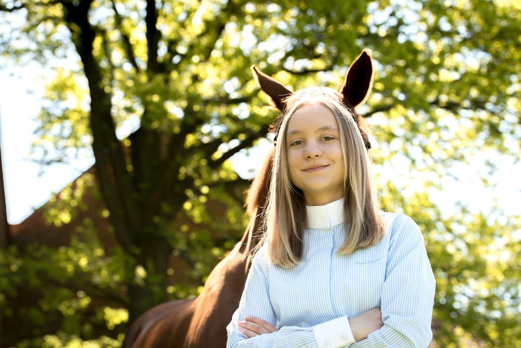 Pferdefotograf-Braunschweig-Tierfotografie