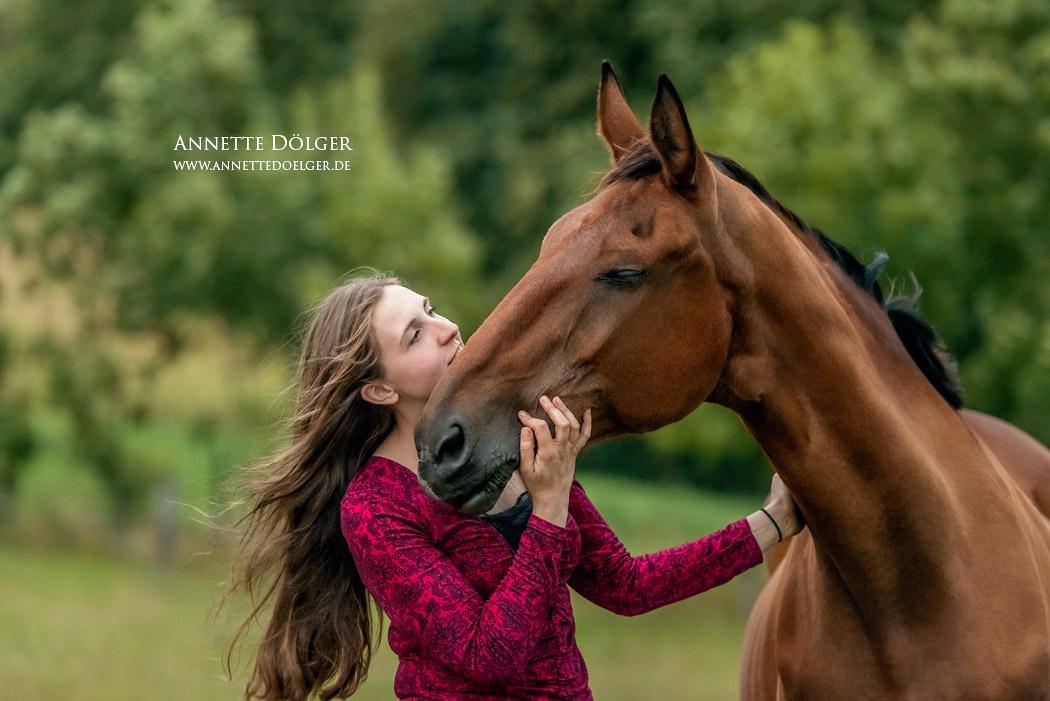 pferdefotografie-braunschweig-annette-doelger-1