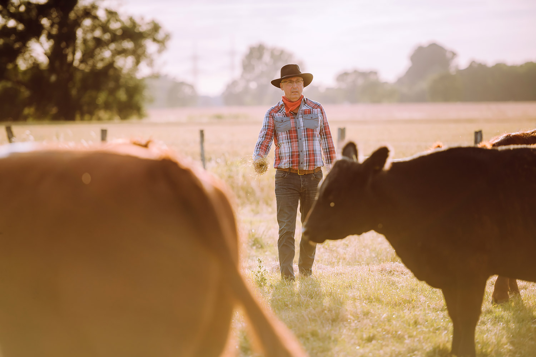 Pferdefotografie-Braunschweig-Cowboy-Western-15