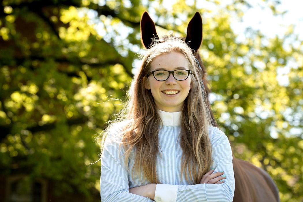 Pferdefotografin-Braunschweig-Tierfotografie