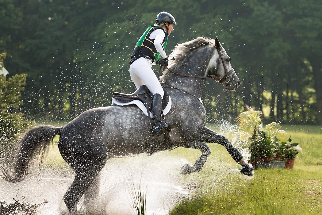 Pferdesportfotografie-Vielseitigkeit-Wasser-Klimke-2