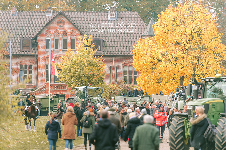 Schleppjagd-Warxbuettel-Niedersachsenmeute--2018-10