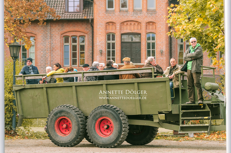 Schleppjagd-Warxbuettel-Niedersachsenmeute--2018-16
