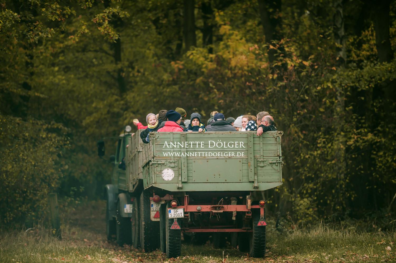 Schleppjagd-Warxbuettel-Niedersachsenmeute--2018-64