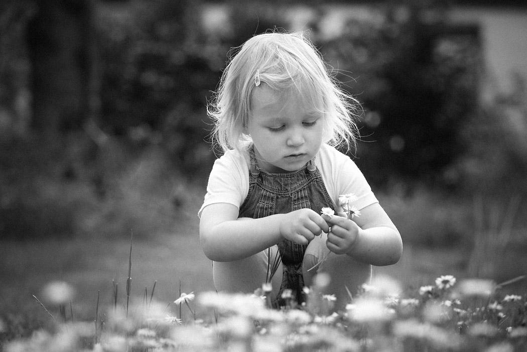 Wolfsburg-Fotografin-Kinder