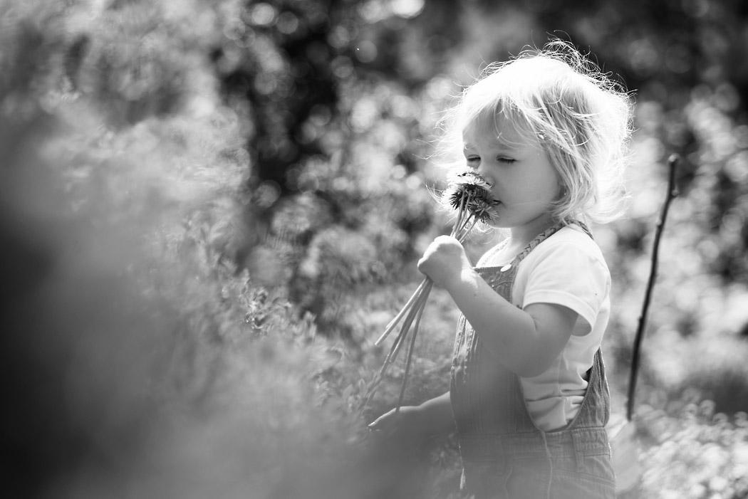 Wolfsburg-Fotografin-Kinderfotografie