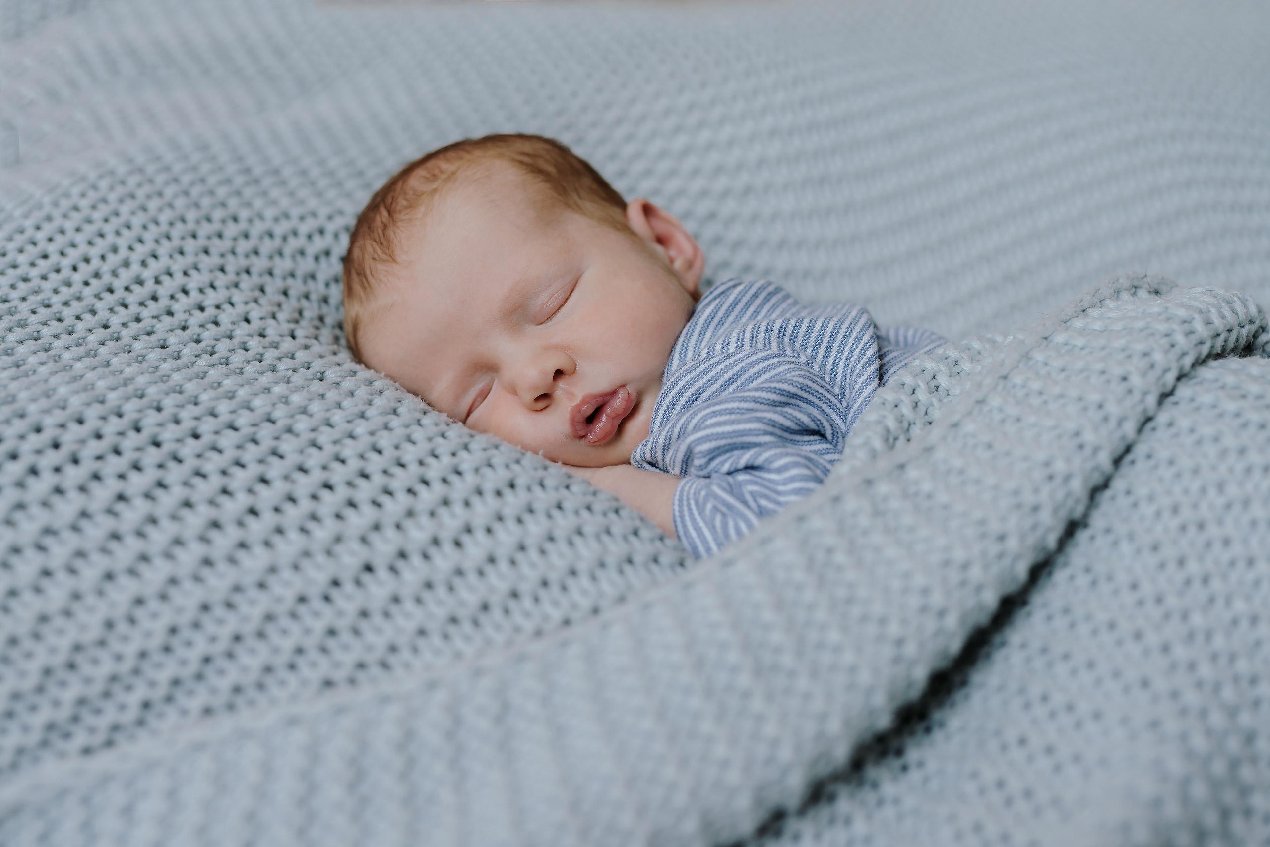 Wolfsburger-Neugeborenenfotografie